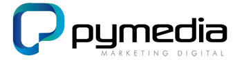 Pymedia – Tu Empresa en Internet